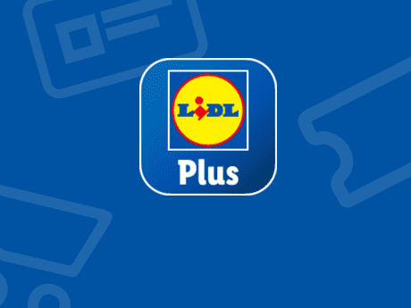 Lidl Plus Coupons Www Lidl Co Uk